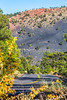Sunset Crater Volcano National Monument - D1-C1-0022 - 72 ppi