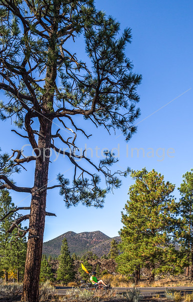 Sunset Crater Volcano National Monument - C3-0061 - 72 ppi