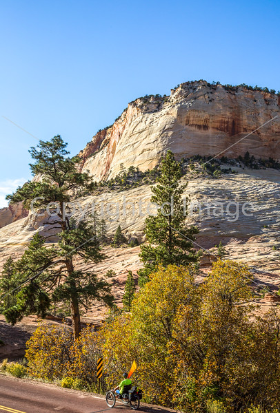 Zion National Park - C2-0074 - 72 ppi