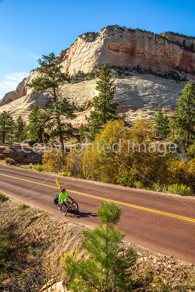 Zion National Park - C2-0092 - 72 ppi