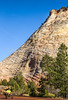 Zion National Park - C2-0047 - 72 ppi-2