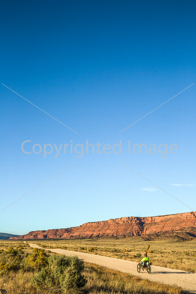 Vermilion Cliffs National Monument - C3-0063 - 72 ppi