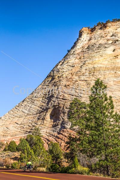 Zion National Park - C2-0040 - 72 ppi