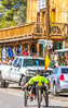 Route 66 in Oatman, AZ - C1-0228 - 72 ppi