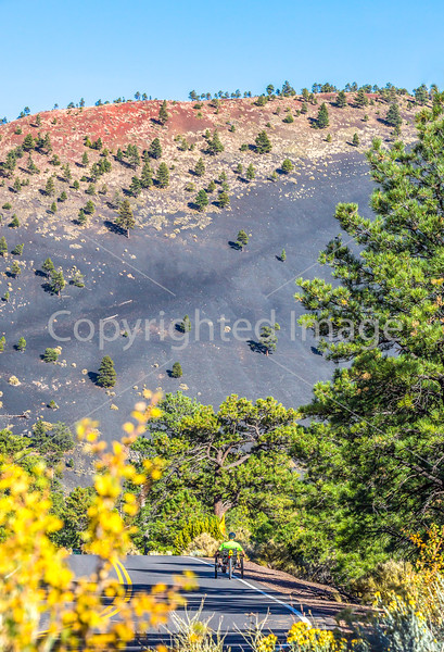 Sunset Crater Volcano National Monument - D1-C1-0018 - 72 ppi
