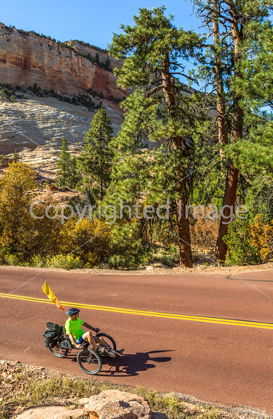 Zion National Park - C2-0100 - 72 ppi-2