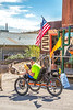 Route 66 in Oatman, AZ - C3-0109 - 72 ppi