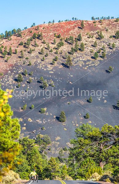 Sunset Crater Volcano National Monument - D1-C1-0022 - 72 ppi-3