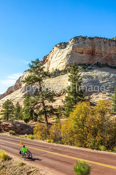 Zion National Park - C2-0086 - 72 ppi-2