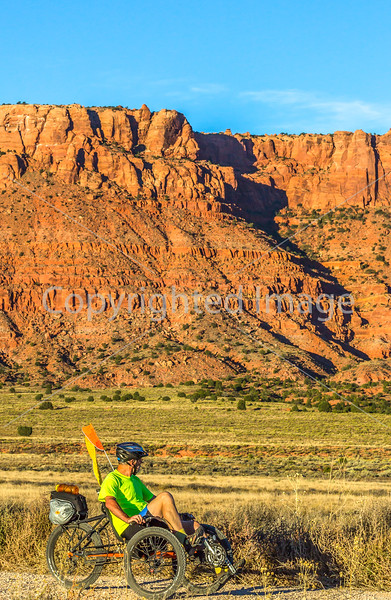 Vermilion Cliffs National Monument - C1-0152 - 72 ppi-2