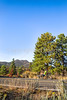 Sunset Crater Volcano National Monument - C3-0092 - 72 ppi