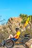 Joshua Tree National Park - 2016 -D1- C1-0033 - 72 ppi
