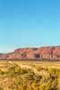 Vermilion Cliffs National Monument - C1-0020 - 72 ppi