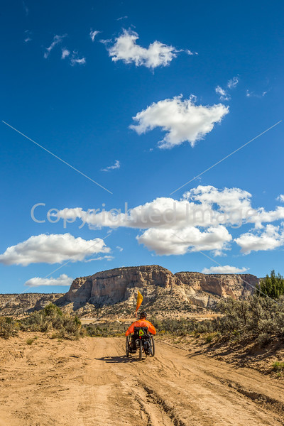 Grand Staircase-Escalante National Monument - C3-30255 - 72 ppi
