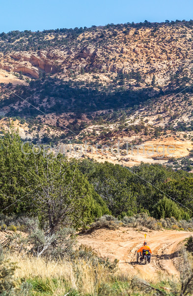 Grand Staircase-Escalante National Monument - C1-0060 - 72 ppi-2