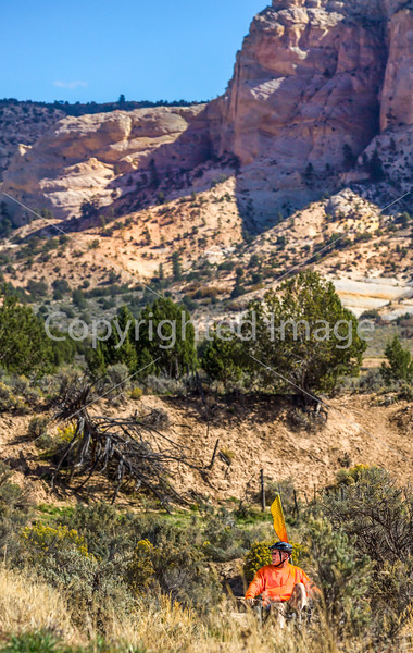 Grand Staircase-Escalante National Monument - C1-0157 - 72 ppi