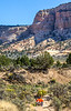 Grand Staircase-Escalante National Monument - C1-0124 - 72 ppi