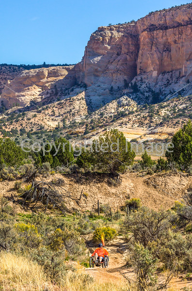 Grand Staircase-Escalante National Monument - C1-0122 - 72 ppi