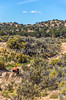 Grand Staircase-Escalante National Monument - C1-0314 - 72 ppi