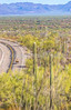 Organ Pipe Cactus National Monument - D1-C1-0348 - 72 ppi
