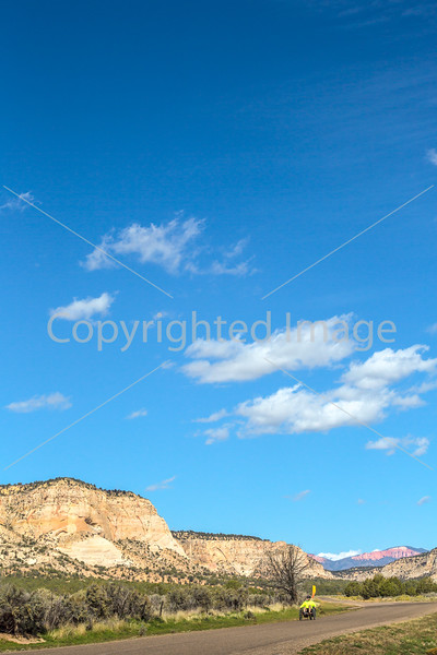 Grand Staircase-Escalante National Monument - C1-0025 - 72 ppi