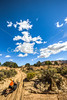 Grand Staircase-Escalante National Monument - C3-30108 - 72 ppi