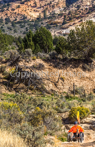 Grand Staircase-Escalante National Monument - C1-0126 - 72 ppi-2