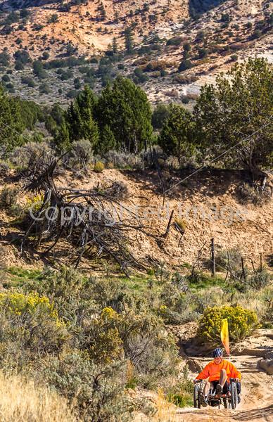 Grand Staircase-Escalante National Monument - C1-0126 - 72 ppi-2