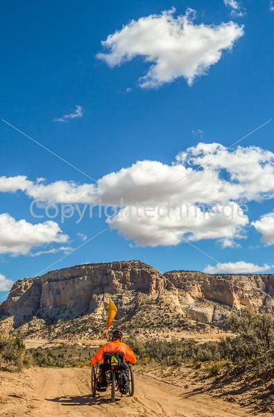 Grand Staircase-Escalante National Monument - C3-30255 - 72 ppi-2
