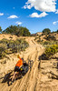 Grand Staircase-Escalante National Monument - C3-30108 - 72 ppi-3