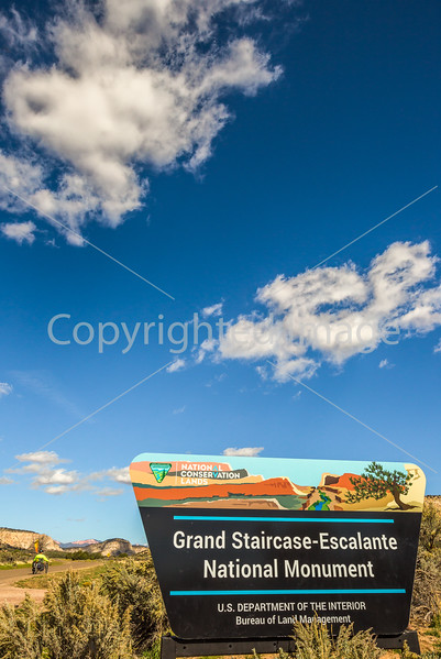 Grand Staircase-Escalante National Monument - C3-30063 - 72 ppi