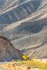 Death Valley National Park - D1-C1-0788 - 72 ppi