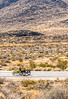 Approaching Death Valley Nat'l Park - D1-C1-0103 - 72 ppi - heat-affected focus-2