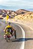 Death Valley National Park - D1-C1-0979 - 72 ppi
