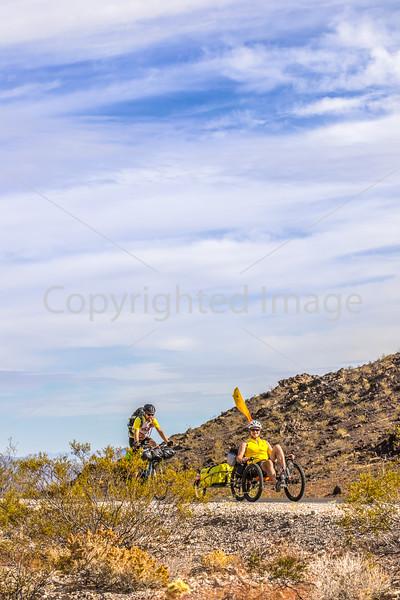 Death Valley Nat'l Park - D1-C1-0605 - 72 ppi