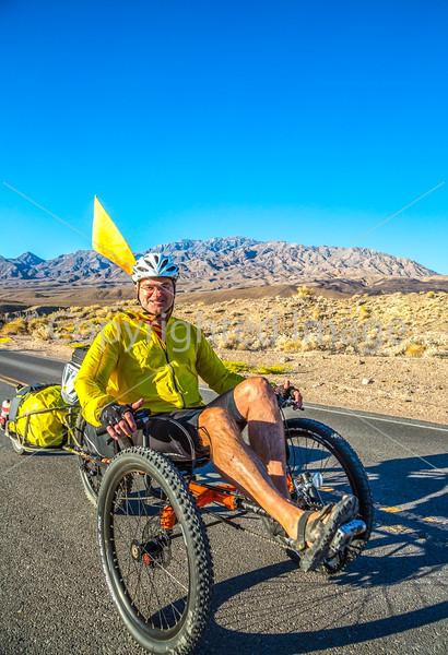 Death Valley National Park - D3-C3-0037 - 72 ppi