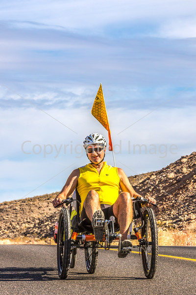 Death Valley Nat'l Park - D1-C1-0709 - 72 ppi