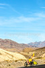 Death Valley National Park - D1-C1-0901 - 72 ppi-2