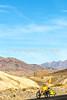 Death Valley National Park - D1-C1-0901 - 72 ppi-2