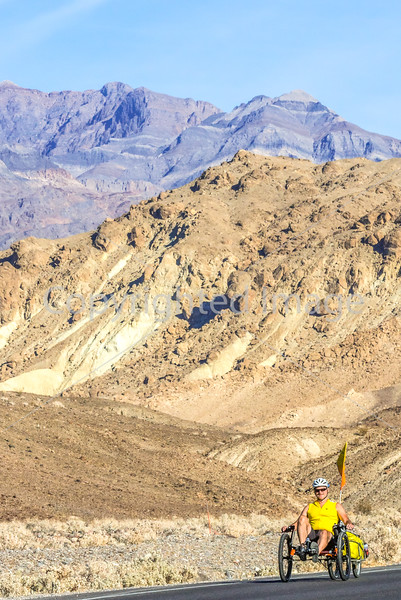 Death Valley National Park - D1-C1-0900 - 72 ppi-2