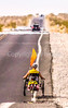 Death Valley Nat'l Park - D1-C1-0517 - 72 ppi