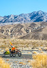 Death Valley National Park - D3-C3-0072 - 72 ppi-3