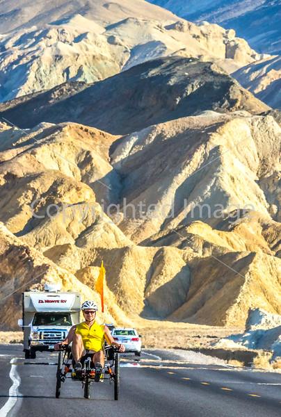Death Valley National Park - D1-C1-0952 - 72 ppi-5