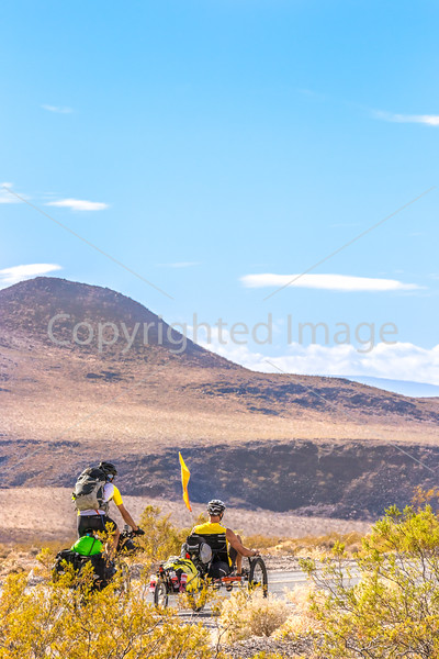 Death Valley Nat'l Park - D1-C1-0624 - 72 ppi