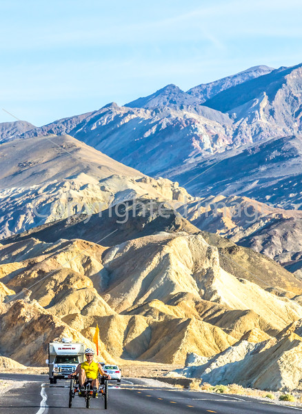 Death Valley National Park - D1-C1-0952 - 72 ppi