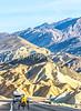 Death Valley National Park - D1-C1-0952 - 72 ppi
