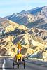 Death Valley National Park - D1-C1-0960 - 72 ppi
