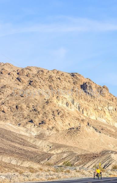 Death Valley National Park - D1-C1-0891 - 72 ppi