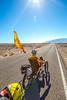 Death Valley National Park - D3-C2-0127 - 72 ppi
