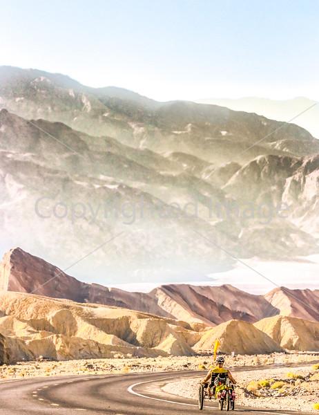 Death Valley National Park - D1-C1-2 - 72 ppi